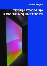 teorija_izvodjenja_u_digitalnoj_umetnosti_ka_novom_politickom_performansu_vv.jpg